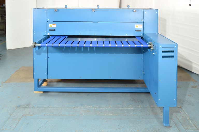 Sheeter Conveyor
