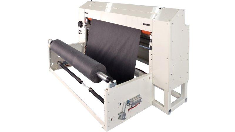 Sheeter RCS Conveyor